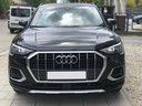 Rent-a-car Audi Q3 35 TFSI Quattro in Milano Lombardia, photo 6