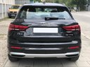 Rent-a-car Audi Q3 35 TFSI Quattro in Milano Lombardia, photo 3