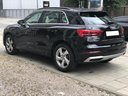 Rent-a-car Audi Q3 35 TFSI Quattro in Milano Lombardia, photo 2
