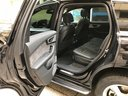 Rent-a-car Audi Q7 50 TDI Quattro 5-7 seats with its delivery to the Milan Central Train Station, photo 5