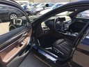 Rent-a-car BMW 750i XDrive M equipment in Milano Lombardia, photo 6