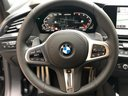 Rent-a-car BMW M135i XDrive in Milano Lombardia, photo 5
