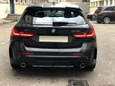 Rent-a-car BMW M135i XDrive in Milano Lombardia, photo 10