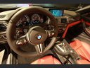 Rent-a-car BMW M4 Cabrio Performance Individual in Milano Lombardia, photo 4