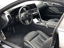 Rent-a-car BMW M850i xDrive Coupe in Milano Lombardia, photo 6