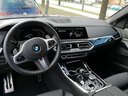 Rent-a-car BMW X5 xDrive 30d in Milano Lombardia, photo 4