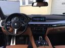 Rent-a-car BMW X6 3.0d xDrive High Executive M Sport in Milano Lombardia, photo 7