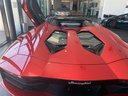 Rent-a-car Lamborghini Aventador LP700-4 RDS (new! 2020) with its delivery to the Bresso airport, photo 3