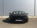 Rent-a-car Lamborghini Huracan Spyder LP 580 with its delivery to the Milano-Malpensa airport, photo 4