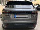 Rent-a-car Land Rover Range Rover Velar P250 SE with its delivery to the Milano-Malpensa airport, photo 4