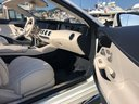 Rent-a-car Maybach S 650 Cabriolet, 1 of 300 Limited Edition with its delivery to the Bresso airport, photo 20