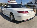 Rent-a-car Maybach S 650 Cabriolet, 1 of 300 Limited Edition with its delivery to the Bresso airport, photo 6