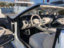Rent-a-car Maybach S 650 Cabriolet, 1 of 300 Limited Edition with its delivery to the Bresso airport, photo 12