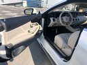 Rent-a-car Maybach S 650 Cabriolet, 1 of 300 Limited Edition with its delivery to the Bresso airport, photo 16