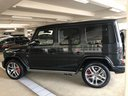 Rent-a-car Mercedes-Benz G63 AMG V8 biturbo with its delivery to the Milano-Malpensa airport, photo 3