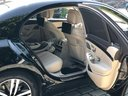 Rent-a-car Mercedes-Benz S-Class S400 Long 4Matic Diesel AMG equipment in Milano Lombardia, photo 6