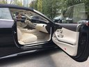 Rent-a-car Mercedes-Benz S-Class S500 Cabriolet in Milano Lombardia, photo 8