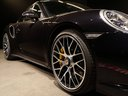 Rent-a-car Porsche 911 991 Turbo S Ceramic LED Sport Chrono Package in Milano Lombardia, photo 5