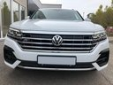 Rent-a-car Volkswagen Touareg 3.0 TDI R-Line in Milano Lombardia, photo 7