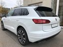 Rent-a-car Volkswagen Touareg 3.0 TDI R-Line in Milano Lombardia, photo 6