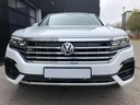Rent-a-car Volkswagen Touareg 3.0 TDI R-Line in Milano Lombardia, photo 8